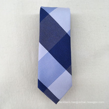 Professional Supplier Top Quality Custom Handsome Men Woven for Polyester Promotional Tie