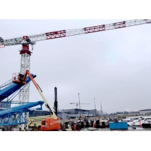 lifting and rigging procedures