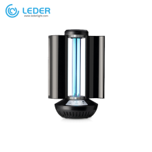 LEDER Small Table Uv Sterilizer