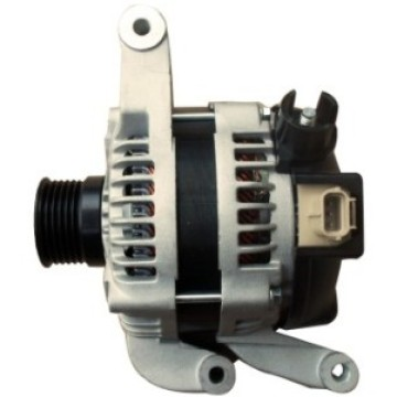 Alternatore di auto Lester 23839 per (2003-ON) Ford Focus C-Max 1,8 L OEM: 104210-376