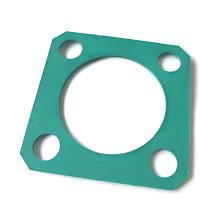 Großhandel quadratische O-Ring Hydrauliköldichtung