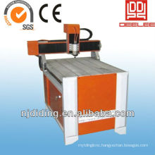 6090 woodworking cnc router