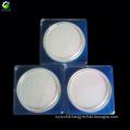 maisa tea bag filter paper/medium speed lab filter paper