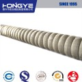 3mm Spring Steel Wire For Mattress