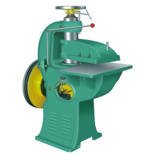 Máquina de perfuração do saco