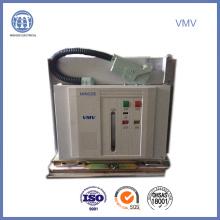ВМВ 24кв 630А вакуумный Выключатель