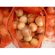 Calidad competitiva Cebollas amarillas frescas (los 5-8cm)
