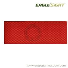 Надувать воздушный подушка для походов/наружного использования