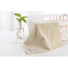 Cotton Pocket Organic Cotton Children Towel