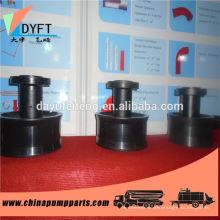 DN230 Kolben Ram Betonpumpe Ausrüstungen für PM / Schwing / Sany / Zoomlion
