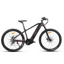 XY-Glory bester E-Bike Mountainbike Online-Shop