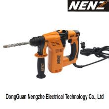Электрический молоток Nenz мини-перфоратор в конкурентоспособной цене (NZ60)