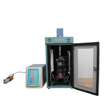 Sonicateur ultrasonique de sonde, homogénéisateur ultrasonique, homogénéisateur, mini machine de neige fondue