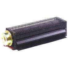 Лифт Лифт компонент частей, Лифт течет Вентилятор, PB149