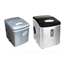 Portable Home Ice Maker Machine