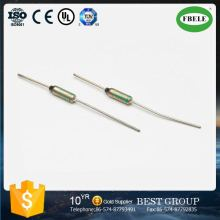 125V Ceramic Fuse 32V Cylinder Fuse 250V Tube Glass Fuse