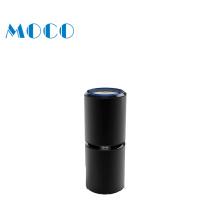 Free sample air purifier
