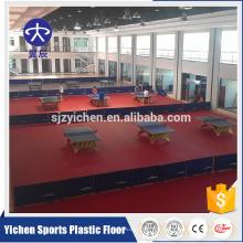 Preiswerter PVC-Sportbodengroßhandel