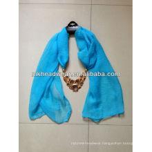 2013 newborn pendent scarf accessories