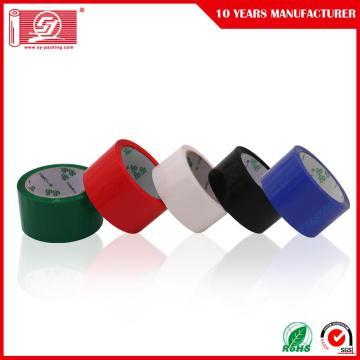 Waterglue Bopp tape  Bopp film tape