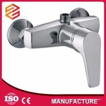 одной ручкой настенный ванна и душ кран латунь душ кран смесителя