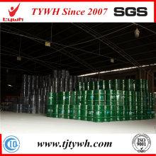 Trommel-Verpackung Cac2 der Trommel-100kg