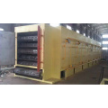 Mesh Belt Dryer/all kinds grain dryer