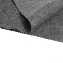 Vliespapier Microdot Vlies schmelzbare Einlagen
