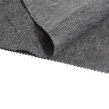 papel não tecido microponto não tecido entretelas fusíveis