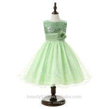 Children's wedding dress evening dress prom dresses ED593