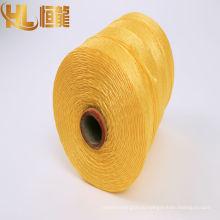 0.5-5мм PP пакуя шпагат