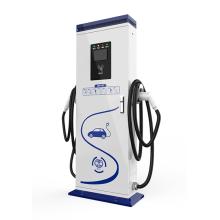 Cuartos residenciales Nuevo vehículo de energía cargador rápido EV