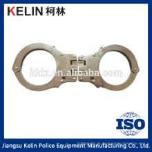 Kelin Hot Product HC-03W Doppelverriegelung Handschellen
