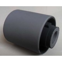 48702-35070 High-quality Guaranteed Suspension Bushing for TOYOTA PRADO,VZJ95 rubber / PU bushing