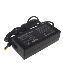 12V5A 60W led ac dc adaptador de corriente
