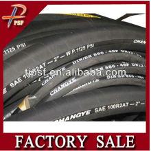 PSF elastic hose