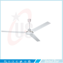 United Star 2015 52′′ Electric Cooling Ceiling Fan Uscf-106