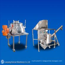 (LZS Series) Vibration Sifting Machine