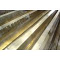 Barre de cuivre / barre de cuivre T1, T2, Tu1, Tu2, TP1, TP2