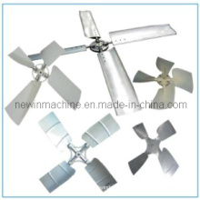 Fan for Round/Spuare Type Cooling Tower