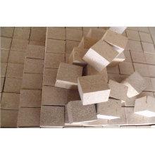 Гвозди деревянные блоки для деревянного поддона