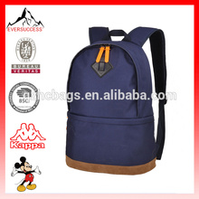 New Design Polyester Children's Backpack Outdoor China Backpack