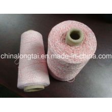 Hot Sale and Cheap Price Polyester Yarn