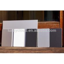 Hot sale Signboard Verbundplatte Dibond 6mm