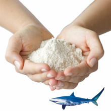Chondroitin sulfate Use for Treatment Osteoarthritis