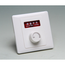 Electrical Dimmer Light Switch Sx201