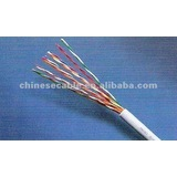 Professional Durable PVC Mineral Insulated Electri Cable