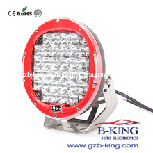 New Arrival 8160lm IP68 111W CREE LED Work Light