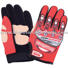 4478530 Fashion Gloves for Motorcycle