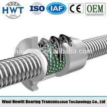 FF8012-5 ball screw bearing,ball screw,ball screw for cnc machine